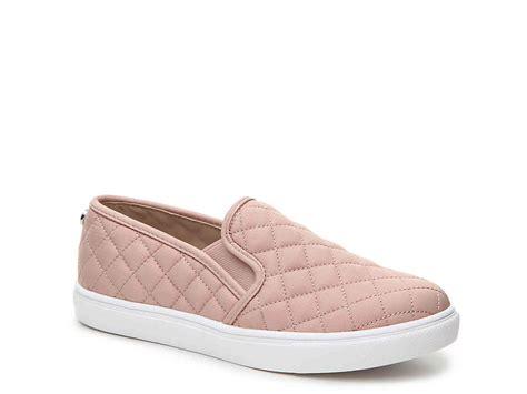 steve madden shoes for steve madden shoes sneakers style guru fashion glitz