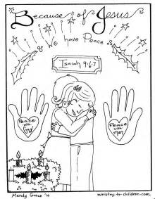 download coloring pages coloring pages for advent