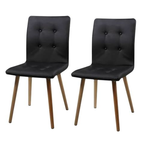 sedie pranzo imbottite sedie pranzo imbottite best sedia imbottita grigia sedia