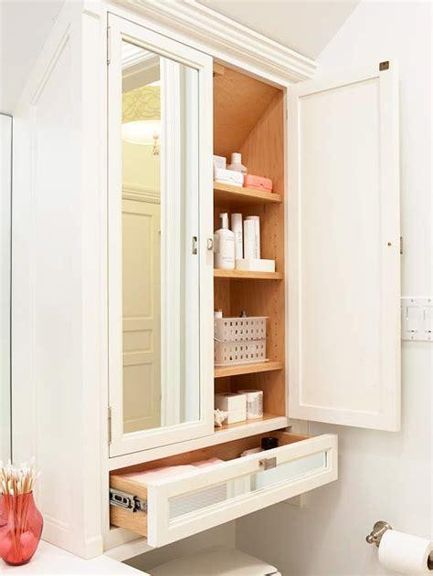 pretty functional bathroom storage ideas  inspired room