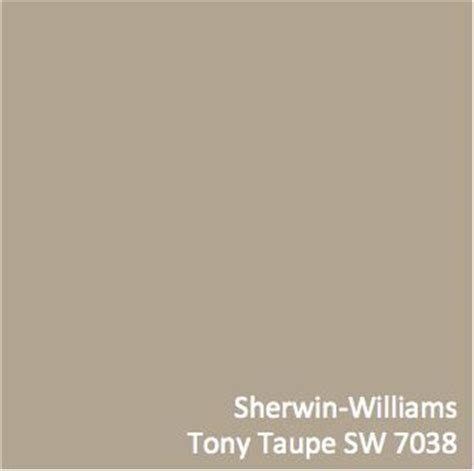 sherwin williams taupe pin by j s brown co on colors patterns pinterest