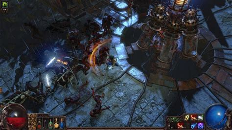 best free to play the 20 best free pc extremetech