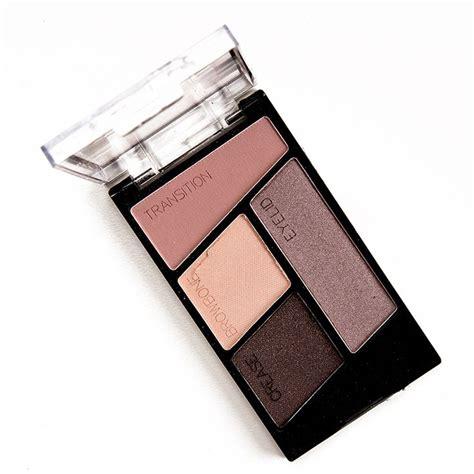 N Eyeshadow Colouricon 2 Warna 7100 besten makeup bilder auf swatch make up und younique