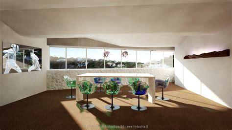 illuminazione doccia illuminazione per doccia ispirazione design casa
