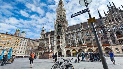 salzburg münchen bank munich travel guide by rick steves