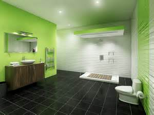 Colors For Small Bathroom Wall Decoration In The Bathroom 35 Ideas For Bathroom