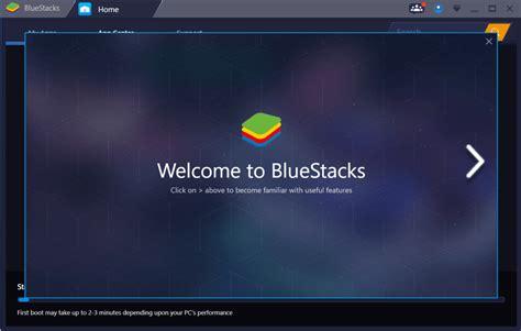 bluestacks for linux bluestacks for pc techniorg com