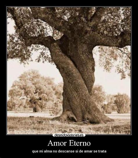 imagenes de amor eterno para hi5 amor eterno desmotivaciones