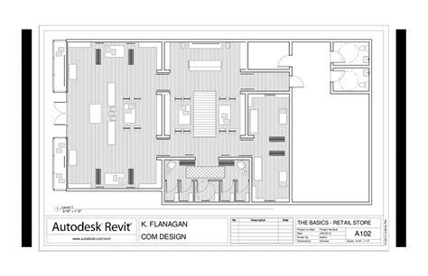 clothing store floor plan layout retail clothing store layout and design clothes shop