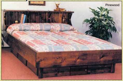 waterbed bedroom furniture furniture gt bedroom furniture gt frame gt hardside waterbed frames