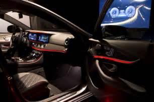 Mercedes E Price 2017 Mercedes E Class Coupe Price Review Wagon Estate