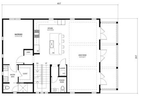 30x40 house plans 30x40 house plan start main floor houses