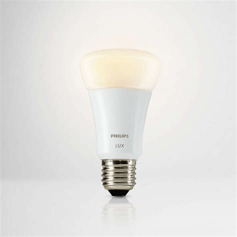 philips wifi light personal wireless lighting 046677452728 philips