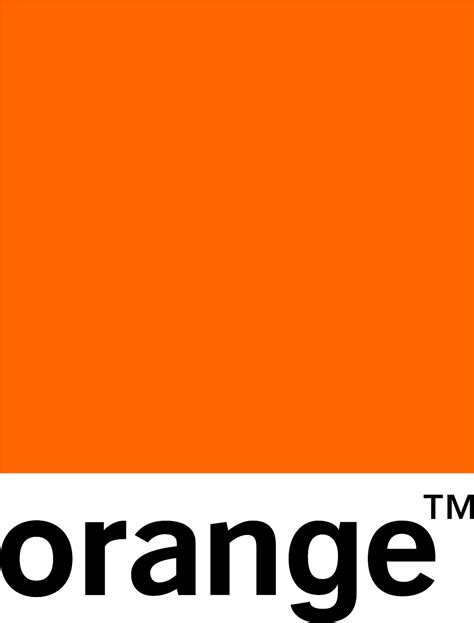 file orange logo 2014 svg logopedia fandom powered by