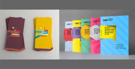 leaflet design printing leaflet printing chennai leaflet printing chennai
