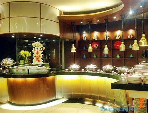 new year buffet manila buffet area jpg the travelling