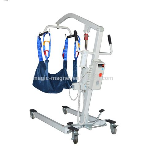 Search For Disabled Hoists For Disabled 2017 2018 Best Cars Reviews