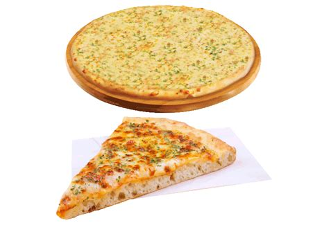 dominos pizza sizes inches cheese mania