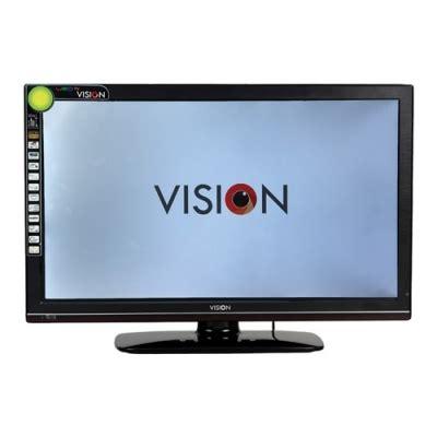 Vision LED TV 32 Inch price in Bangladesh.Vision LED TV 32 Inch . Vision LED TV 32 Inch