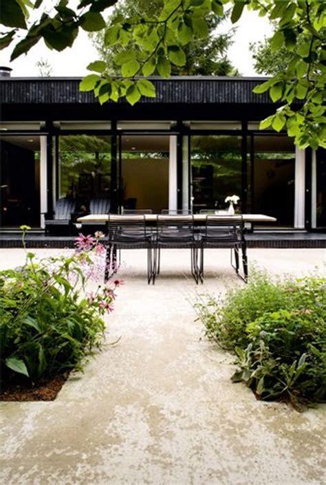 cottage garden furniture wooden cottage garden furniture