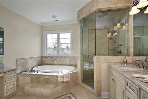 88 master bathroom ideas for 2018