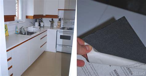 cocina tu cambio dale un cambio radical a tu cocina con un poco de vinilo rolloid