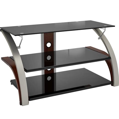 40 inch tv cabinet elecktra compact tv stand 40 inch in tv stands