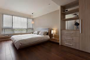 bedroom floor bedroom designs apartment wooden floor olpos design