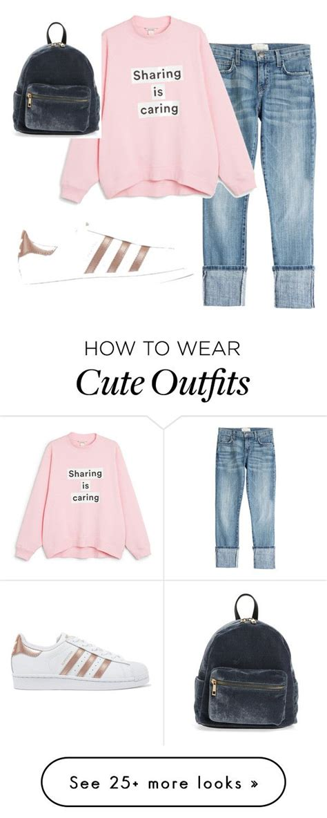 cute comfortable outfits for school 1000 ideas about cute outfits for school on pinterest