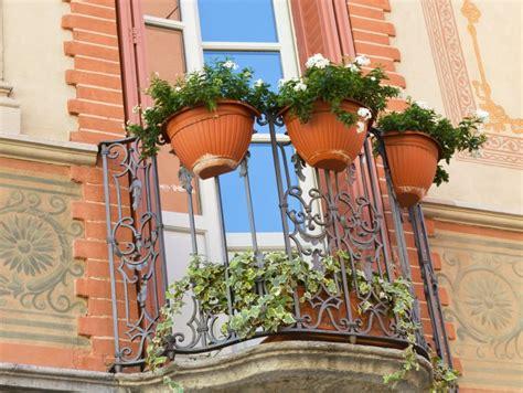 außengeländer franz 246 sischer balkon idee