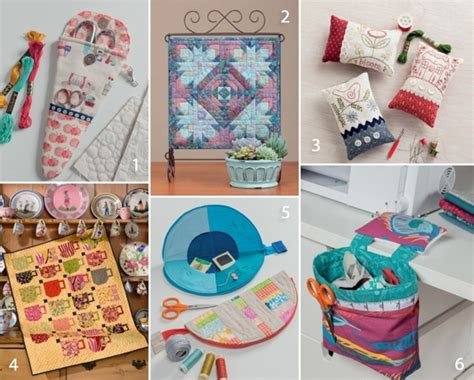 sew gifts sewing gifts for 24 to make projects stitch