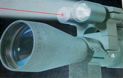 Bsa Contender 4x32 bsa airgun sights