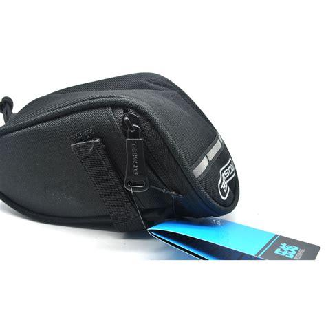 Tas Roswheel roswheel tas sepeda bike waterproof bag black