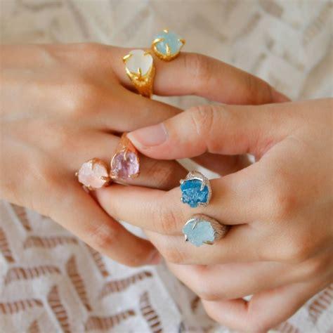 places  buy jewelry  bangkok
