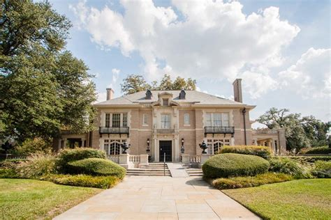 aldredge house aldredge house party palace or a place for history lakewood east dallas