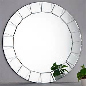glass mirror for bathroom bathroom mirrors wall glass mirror 65 65cm home decoration