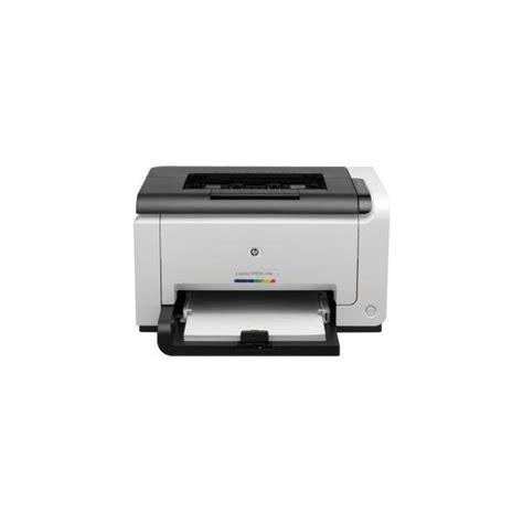 Price List Of Hp Laserjet Colour Printerll