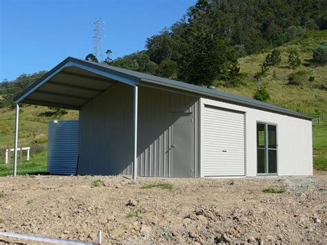 Cairns Storage Sheds by Learn To Build Shed Topic Storage Shed Cairns