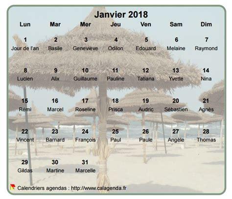 Calendrier 2018 Mensuel à Imprimer Calendrier Mensuel 2018 224 Imprimer En Transparence Sur