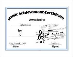 choir certificate template free sle certificates of choir just b cause