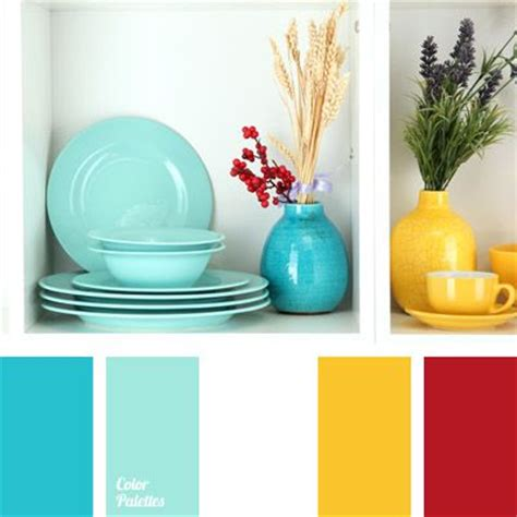 what colors go with yellow 25 best ideas about kitchen color palettes on