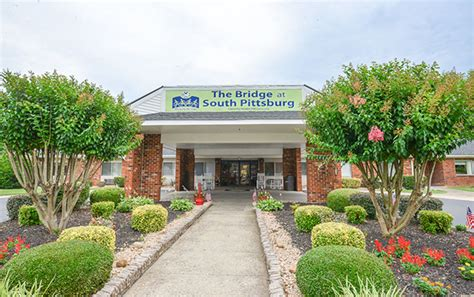 East County Detox Pittsburg Ca by Tennessee Nursing Home Marion County
