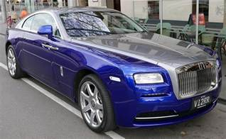 Rolls Royce Cars Images Rolls Royce Motor Cars