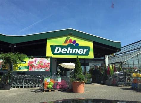 dehner gmbh co kg dehner gmbh co kg tel 069 76805688