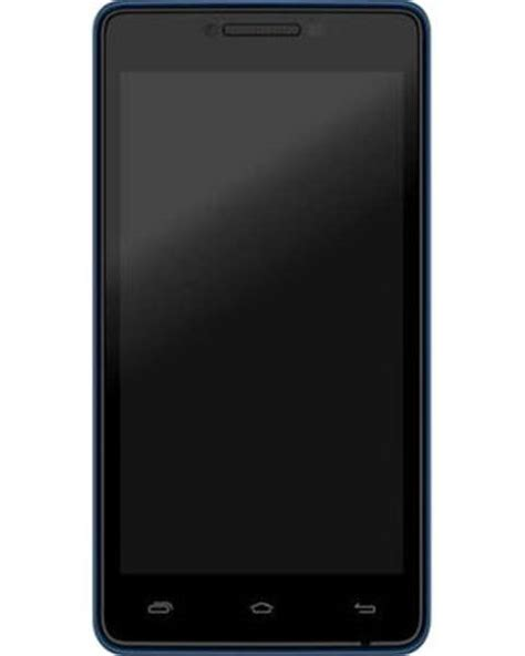 maicromax mobile micromax canvas a76 mobile phone price in india