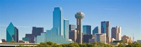 Best Mba Dallas by The 5 Best Dallas Executive Mba Programs Metromba