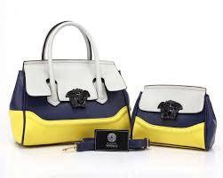 Harga Dompet Gianni Versace Original 40 model tas versace original terbaru 2019 limited