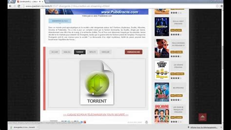 regarder the reports torrent cpasbien film cpasbien comment telecharger des films des series sur http