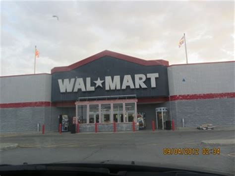 Lava L Walmart Canada by Walmart Laval Canada Wal Mart Stores On Waymarking