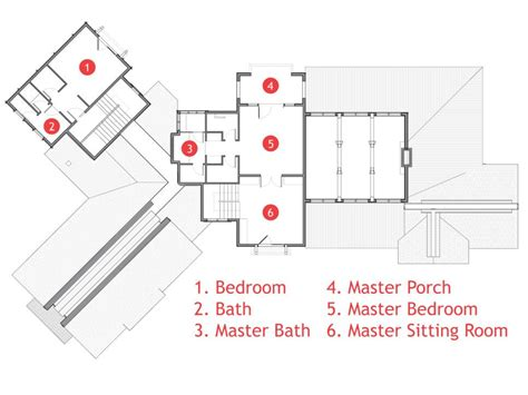 hgtv home 2010 floor plan house design plans